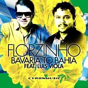 Bavaria To Bahia