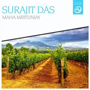 Maha Mritunjay