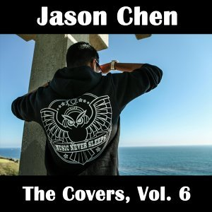 The Covers, Vol. 6