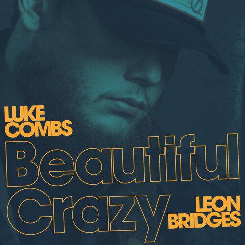 Beautiful Crazy - Live