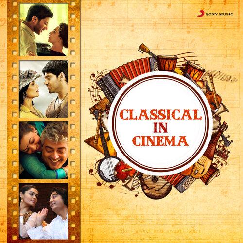 Classical in Cinema