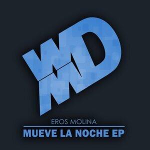 Mueve La Noche EP