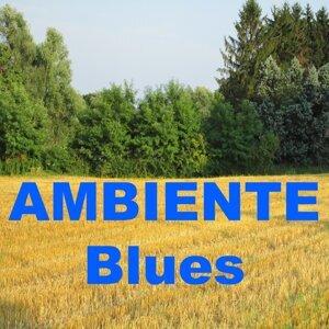 Ambiente blues