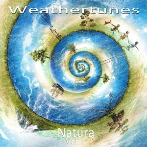 Natura, Vol. 2