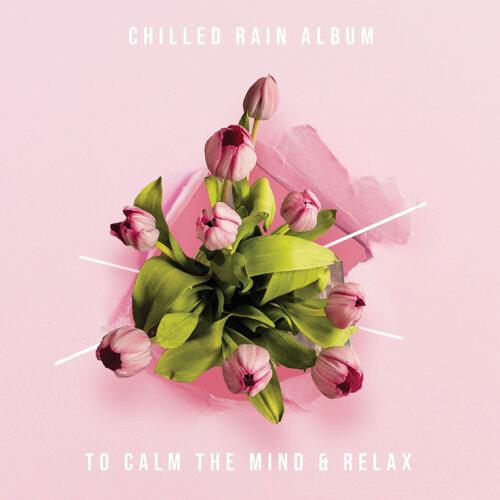 Rain Forest FX, Pacific Rim Nature Sounds, Nature Chillout - 11