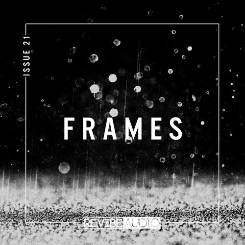 Frames Issue 21