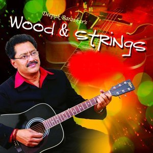 Wood & Strings