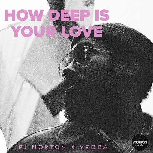 How Deep Is Your Love (feat. Yebba) [Live]