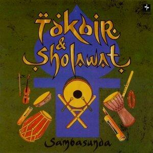 Takbir Sholawat