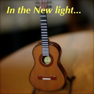 In the New Light...