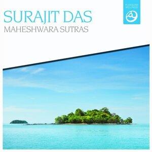 Maheshwara Sutras