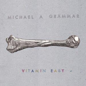 Vitamin Easy