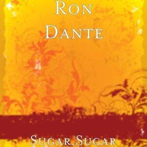 Sugar,Sugar