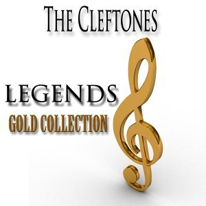 Legends Gold Collection - Remastered