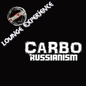 Russianism - Lounge Experience