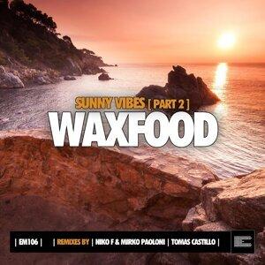 Sunny Vibes, Vol. 2 - Remixes