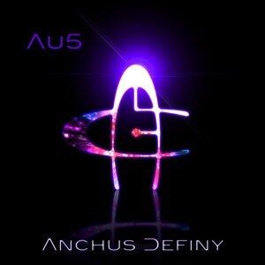 Anchus Definy