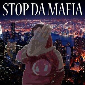 Stop da Mafia - ADM Mafia vs. Dragonfly