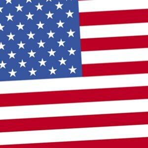 U.S.A. - The Star Spangled Banner, National Anthem, Nationalhymne, Hymne National, Himno Nacional, национальный гимн