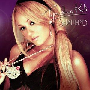 Shatter'd - DMD Single
