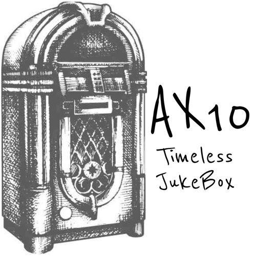 Timeless JukeBox