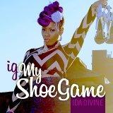 Ig My Shoe Game
