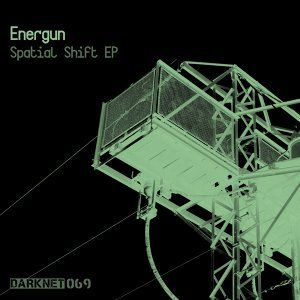 Spatial Shift Ep