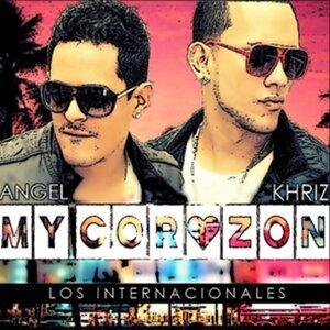 My Corazon