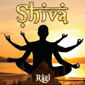 Shiva - India Buddha del Mar Extended Mix
