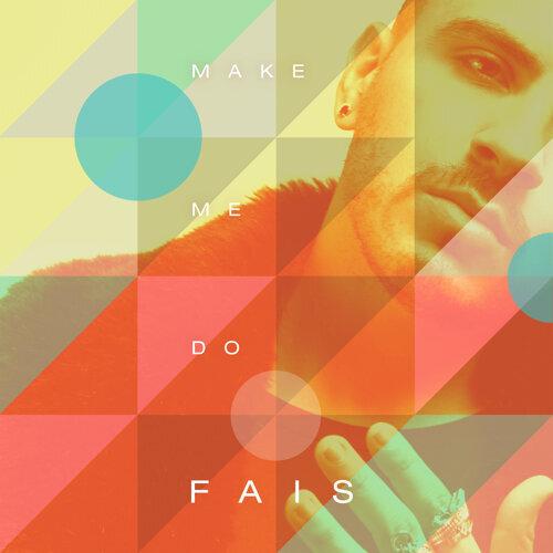 Make Me Do