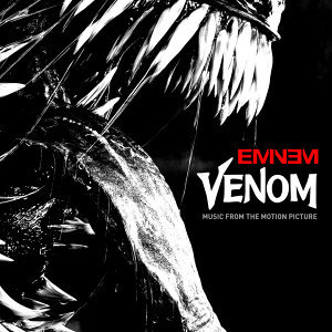 Venom - Music From The Motion Picture