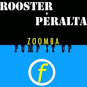 Zoomba / Pump It Up