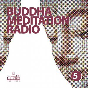Buddha Meditation Radio, Vol. 5 - Relaxation and Wellness Music