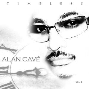 Timeless, Vol. 1