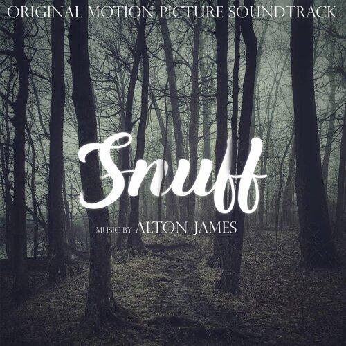 Snuff (Full Score Suite)