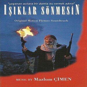 Işıklar Sönmesin - Original Motion Picture Soundtrack
