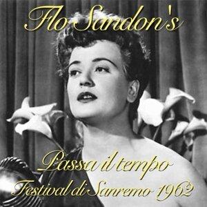Passa il tempo - Festival di Sanremo 1962