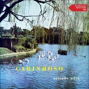 Carinhoso - Original Album Plus Bonus Tracks 1959