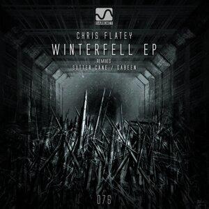 Winterfell EP