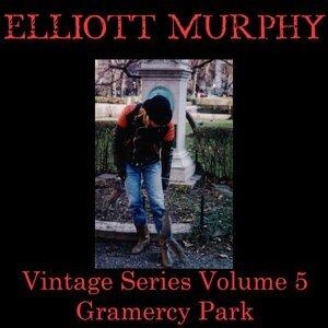 Vintage Series, Vol. 5 - Gramercy Park