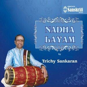 Nadha Layam