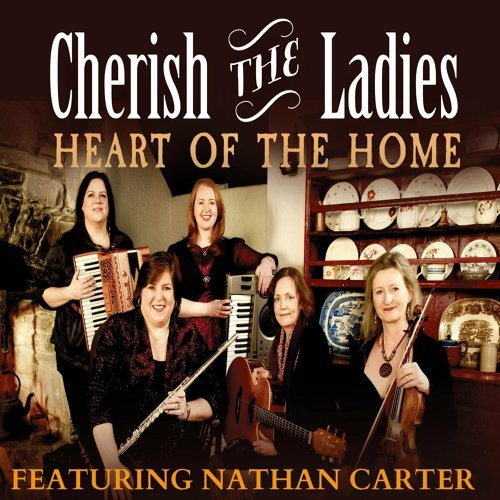 Heart of the Home (feat. Nathan Carter)