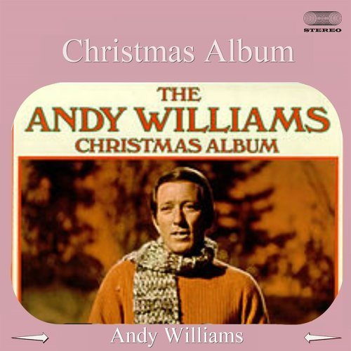 christmas album medley white christmas the holiday season the christmas song chestnuts - Who Wrote The Song White Christmas