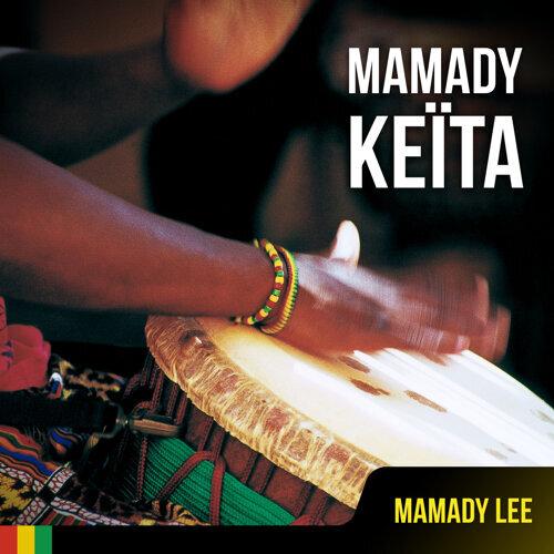 Mamady Lee