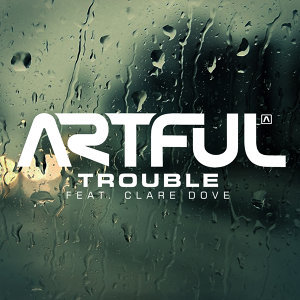 Trouble - Remixes