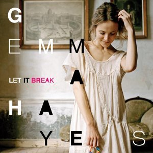 Let It Break