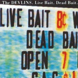 Live Bait Dead Bait EP