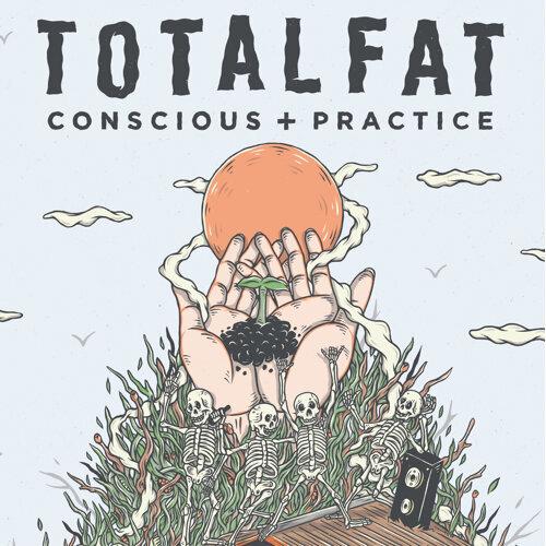 Conscious+Practice (Conscious+Practice)