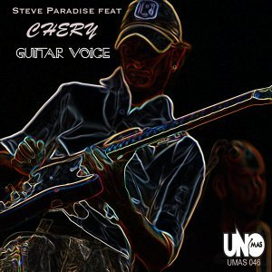 Guitar Voice - Chery