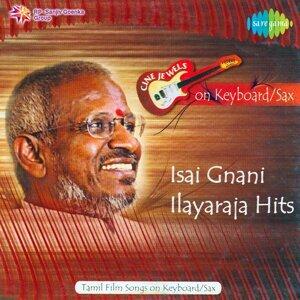 Isai Gnani Ilayaraja Hits